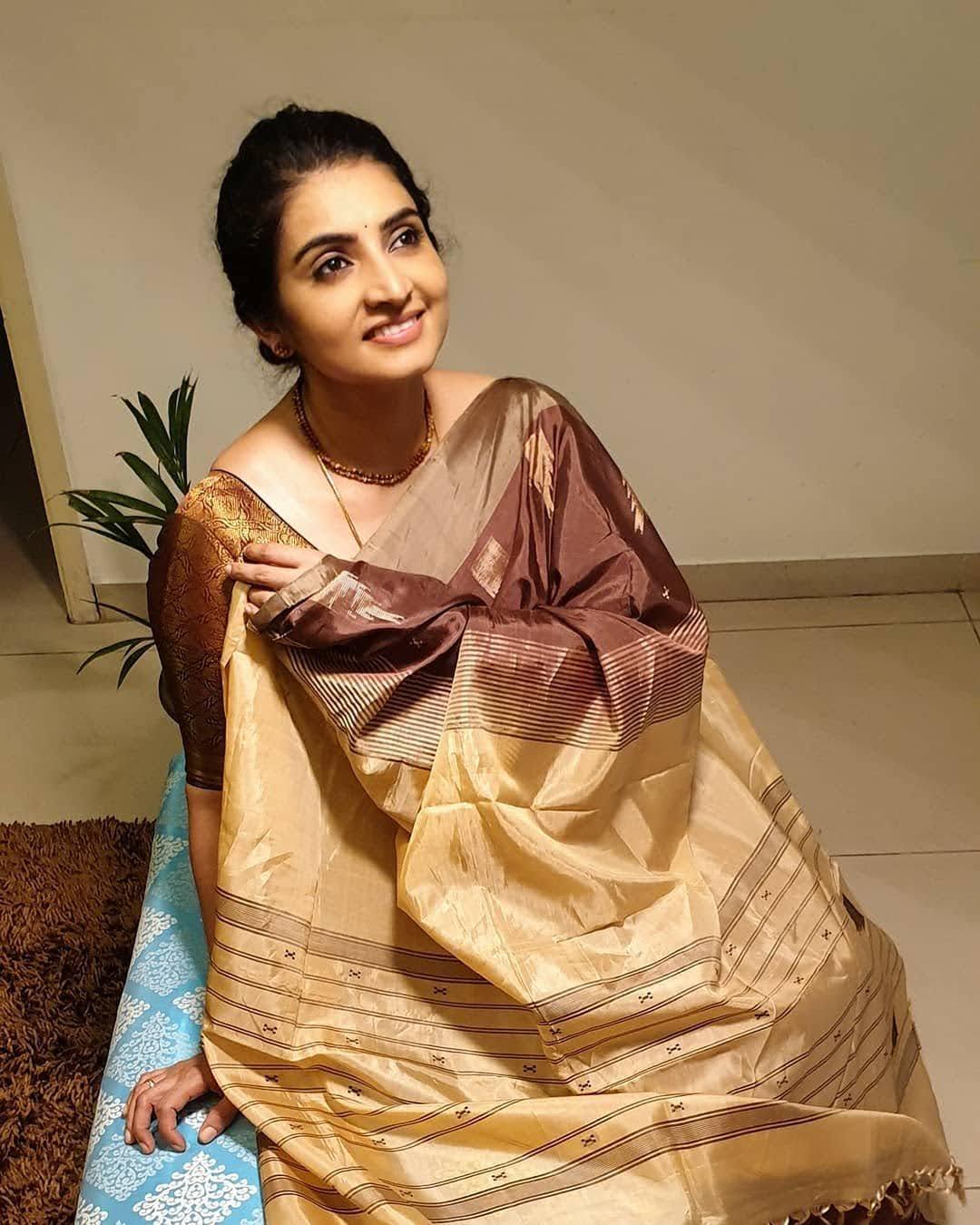 Sujitha-saree-78