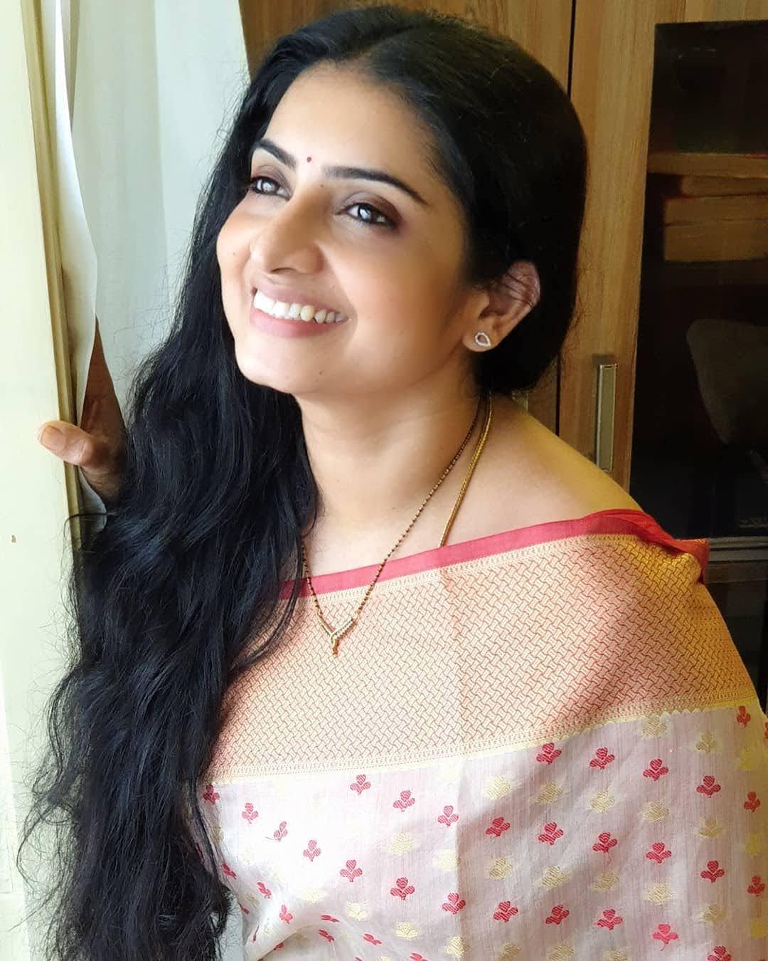 Sujitha-saree-79