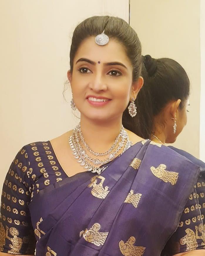 Sujitha-saree-8