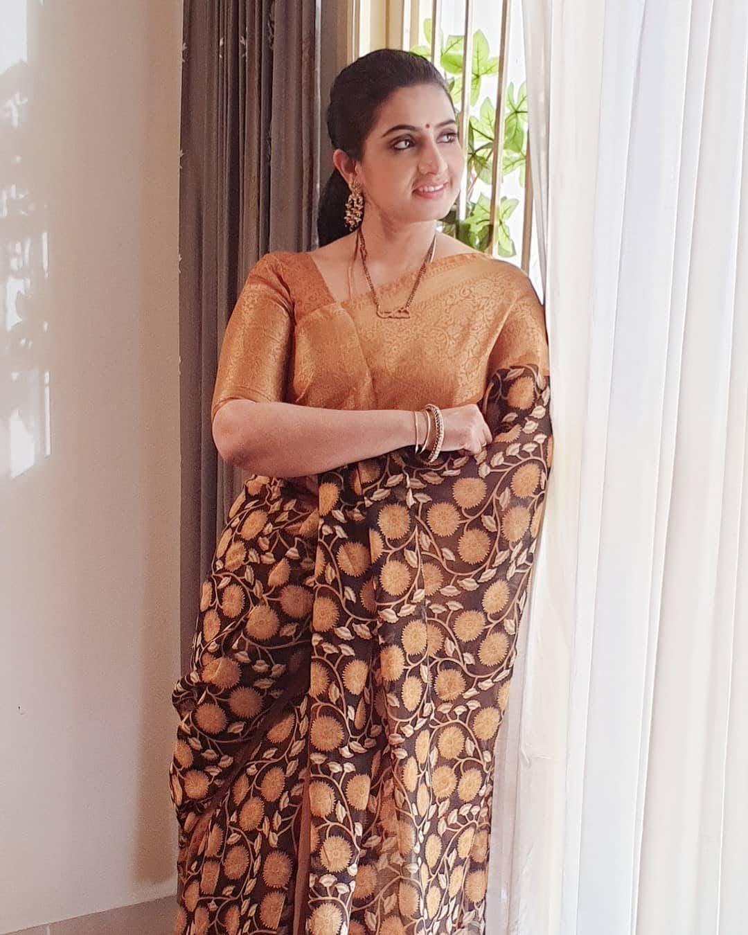 Sujitha-saree-80