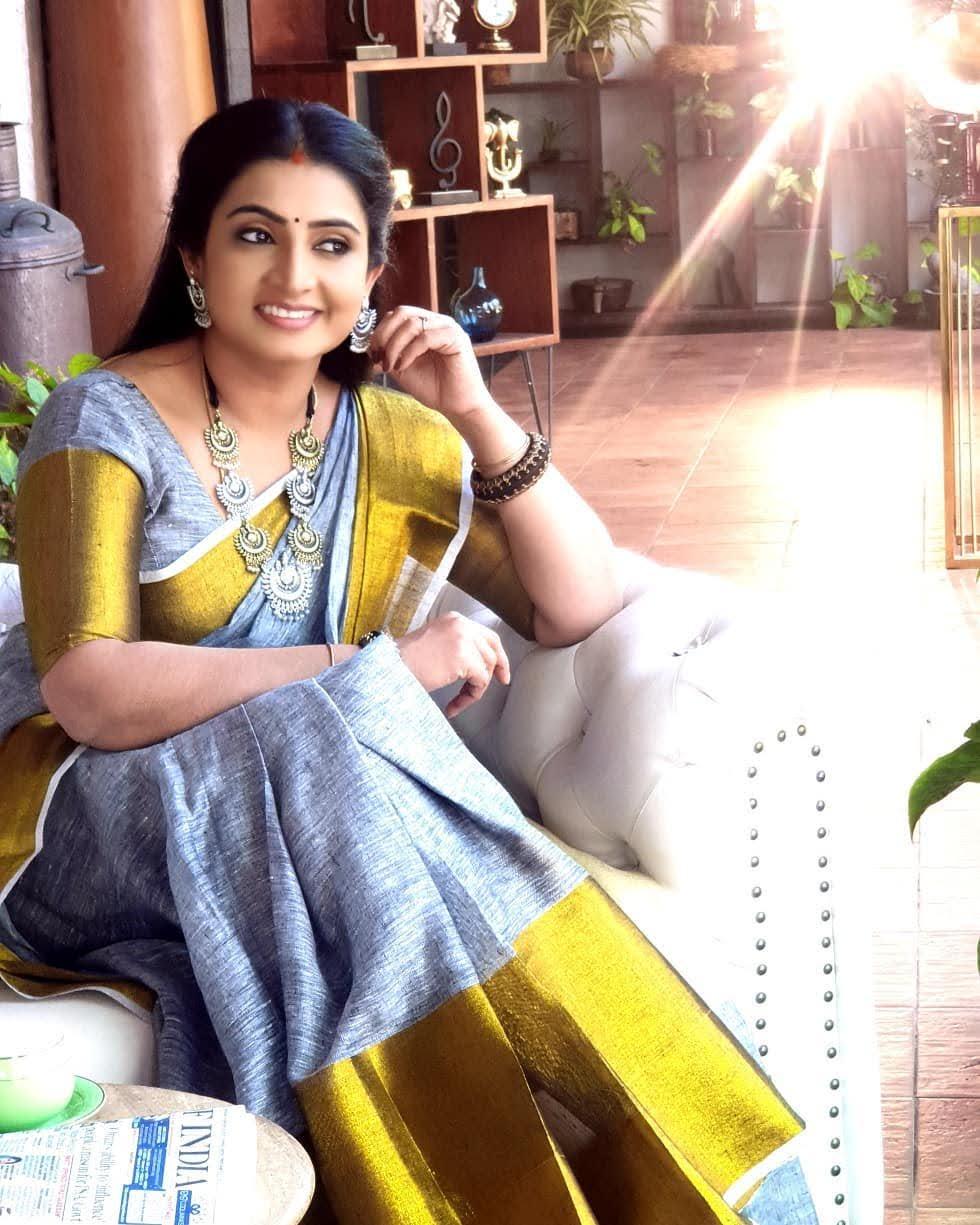Sujitha-saree-81