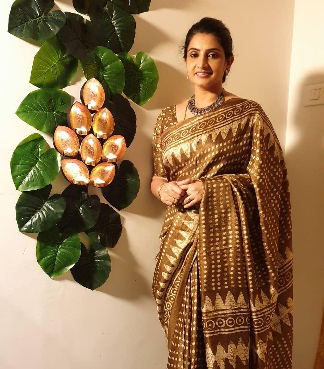 Sujitha-saree-82