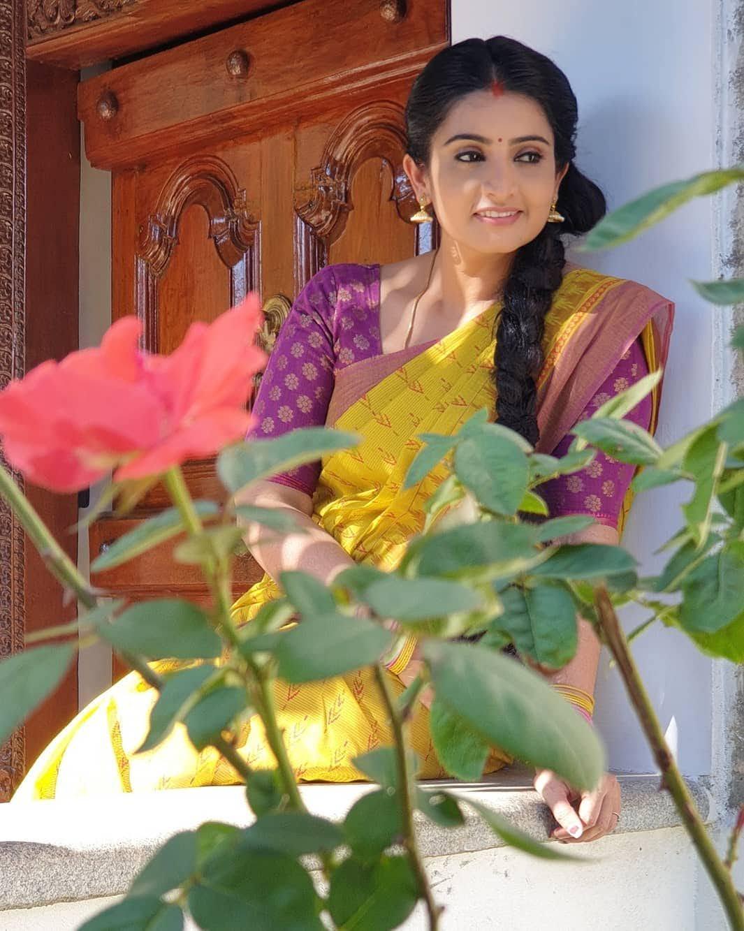 Sujitha-saree-83