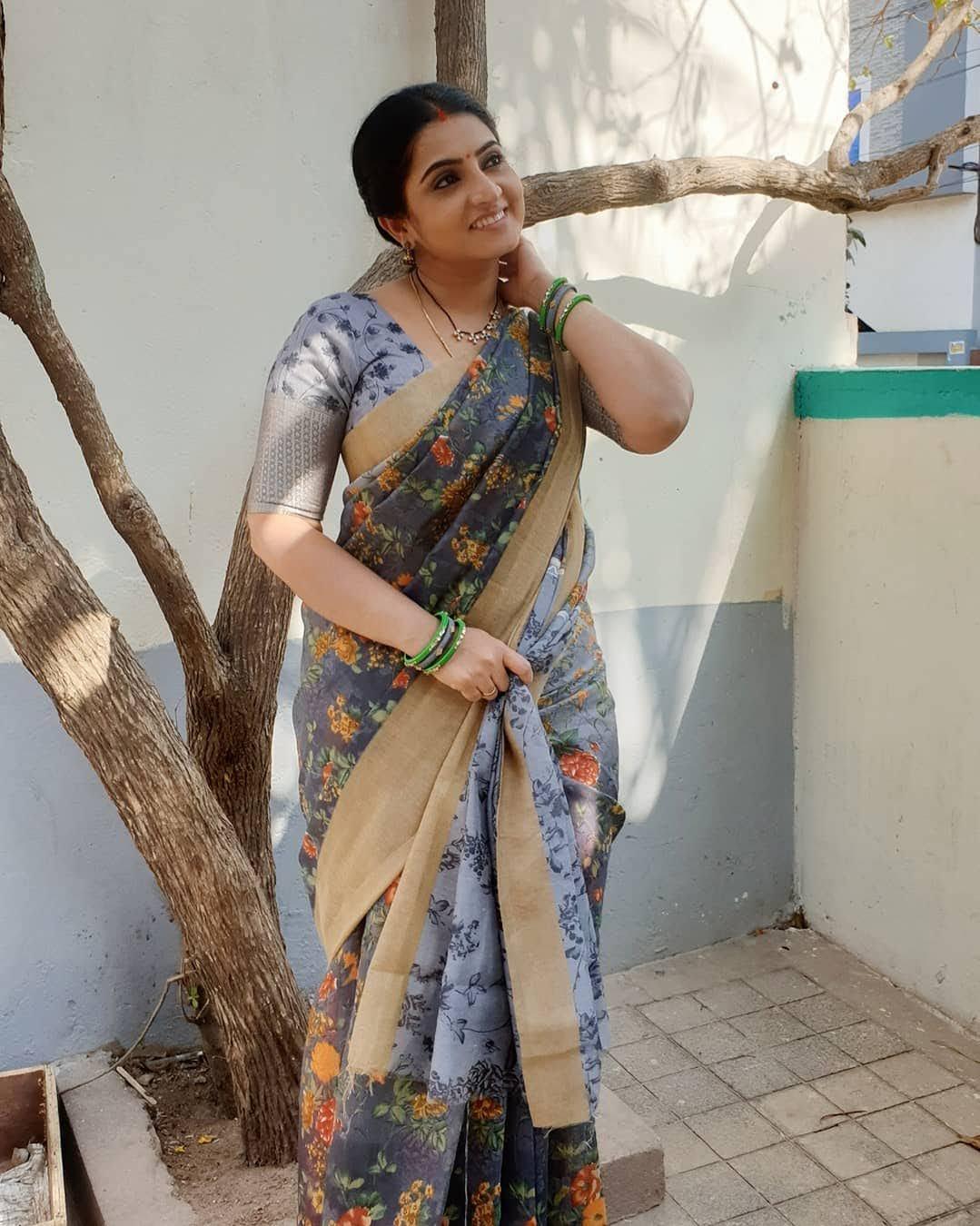 Sujitha-saree-84