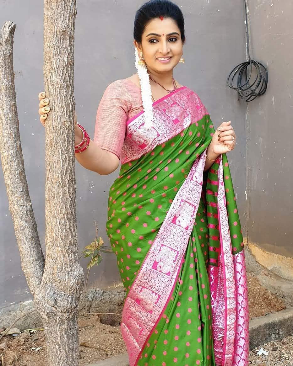 Sujitha-saree-86