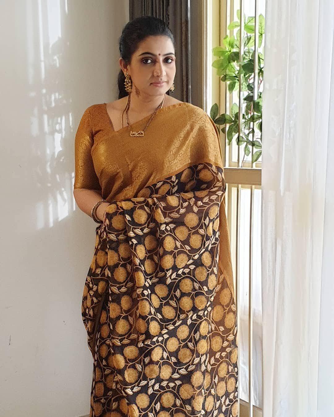 Sujitha-saree-87