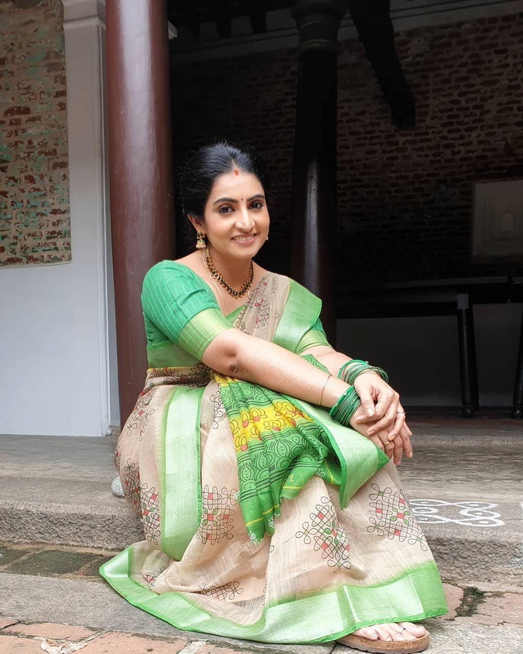 Sujitha-saree-88