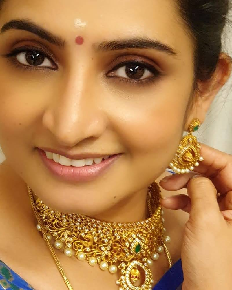 Sujitha-saree-9