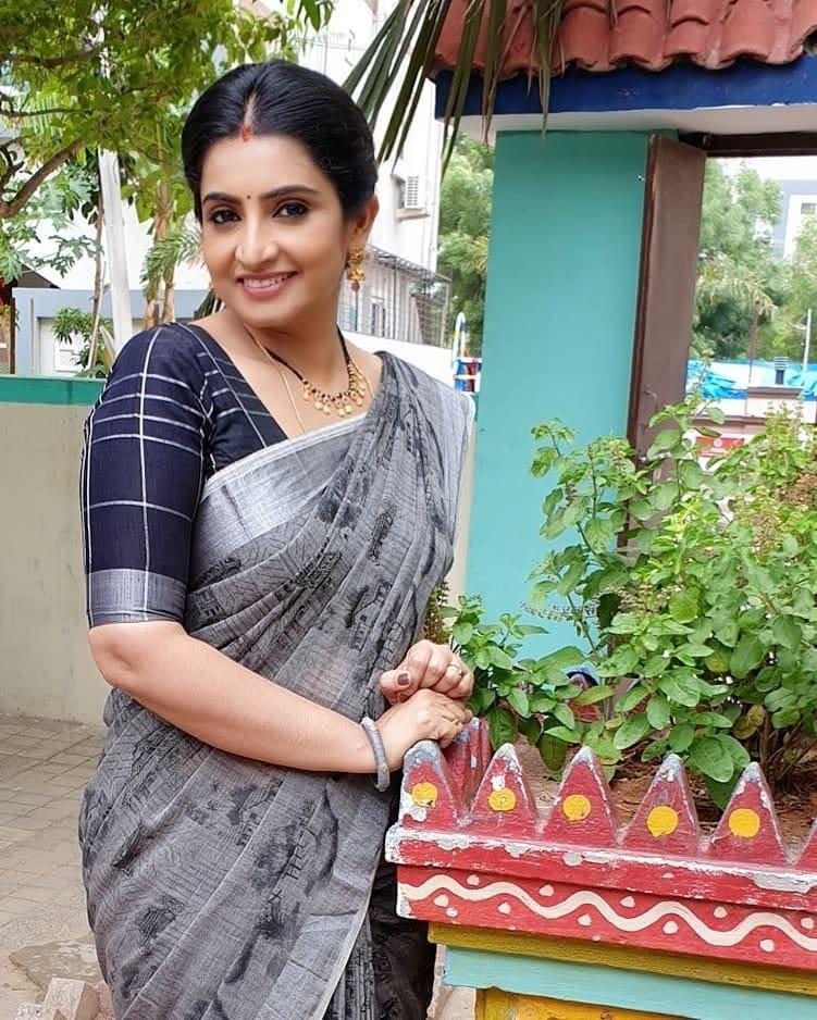 Sujitha-saree-90