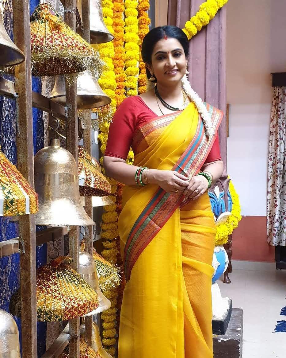 Sujitha-saree-91