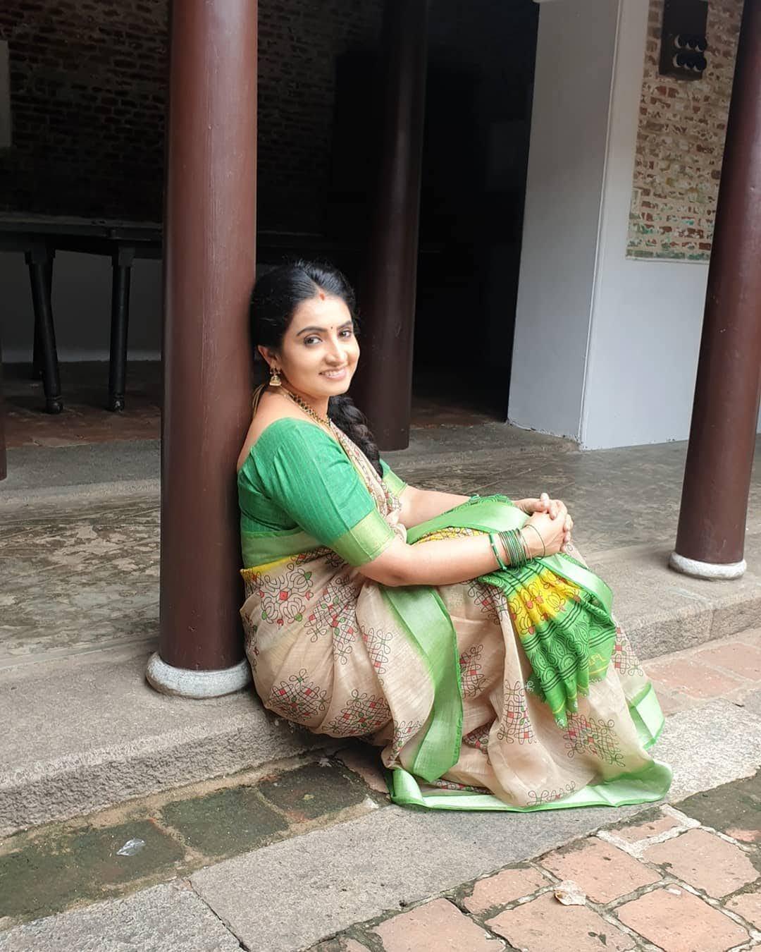 Sujitha-saree-93