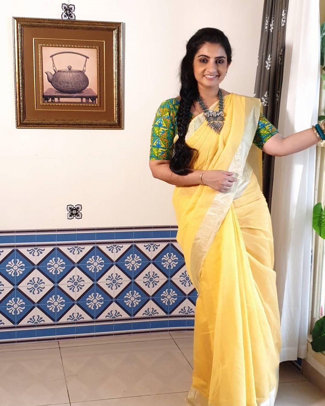 Sujitha-saree-94