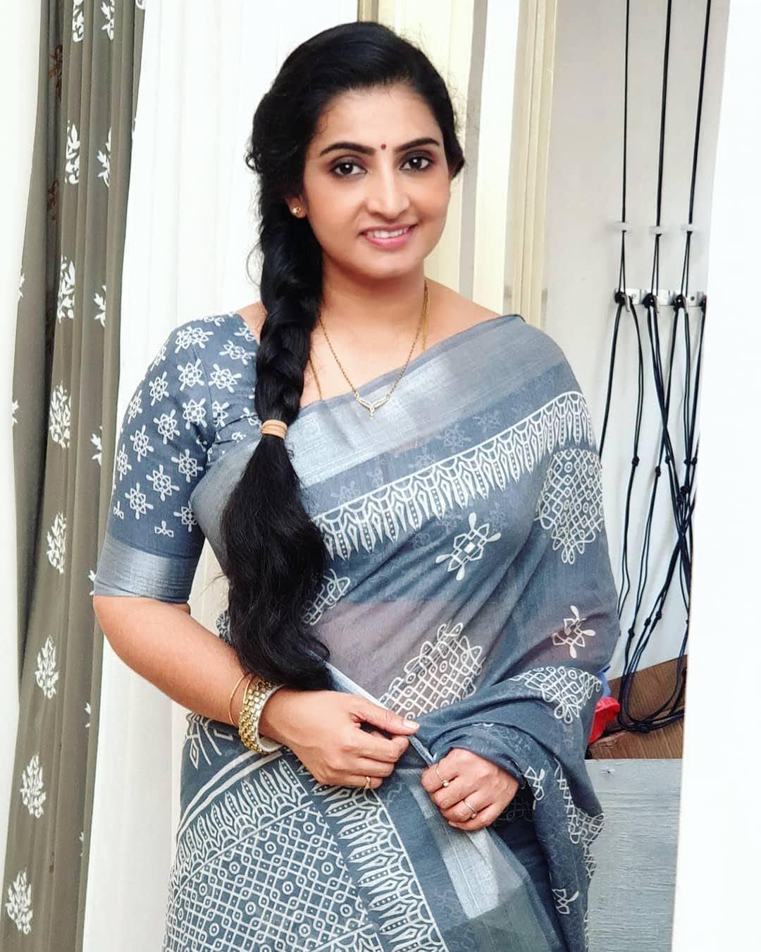 Sujitha-saree-95