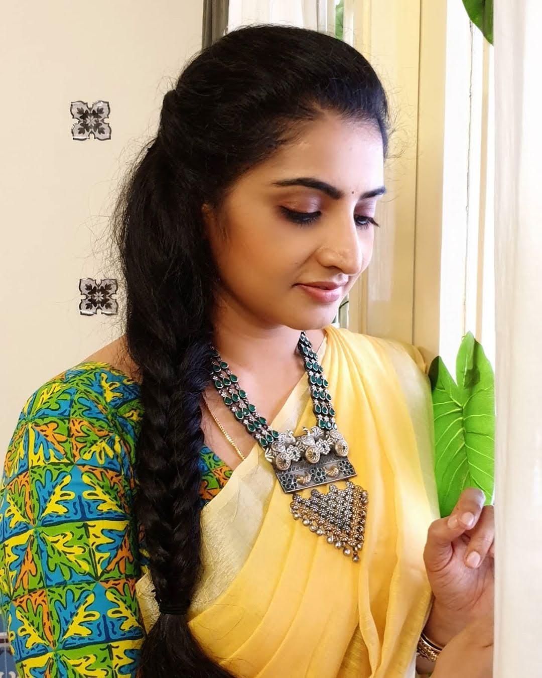 Sujitha-saree-96