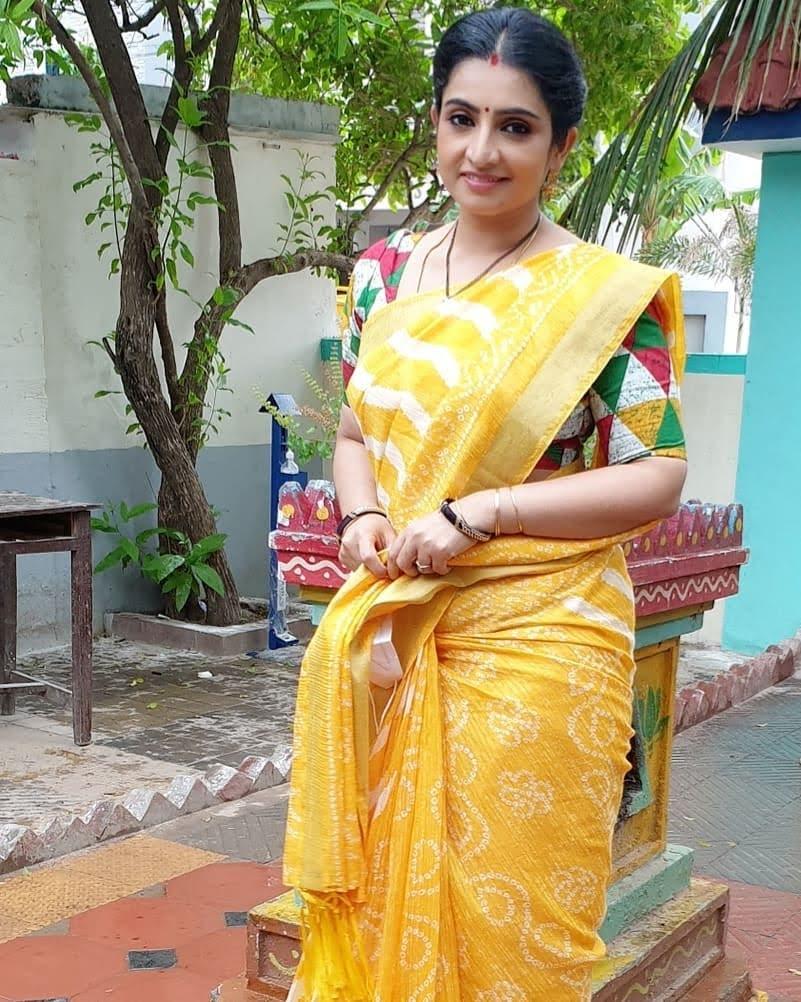 Sujitha-saree-97