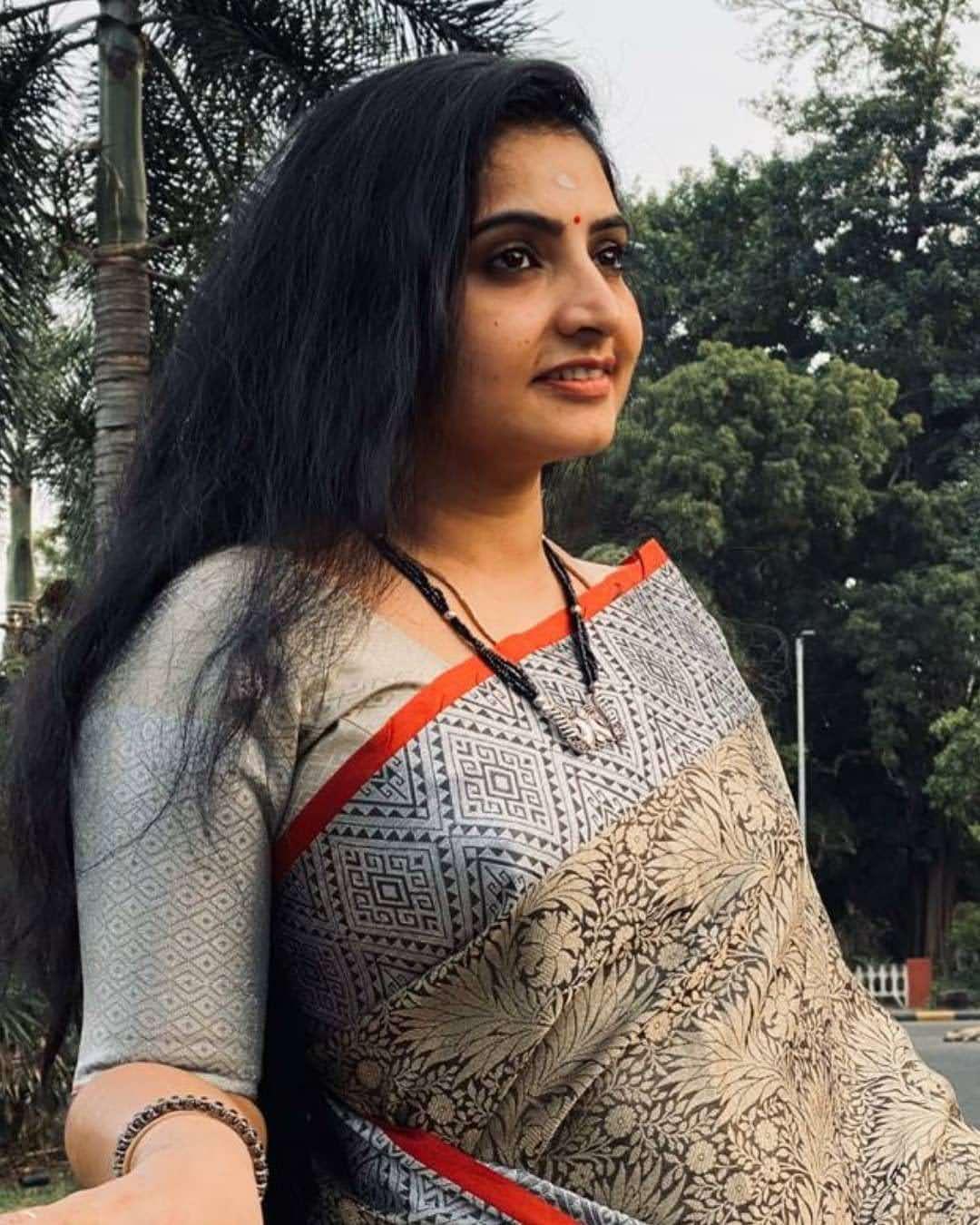 Sujitha-saree-98