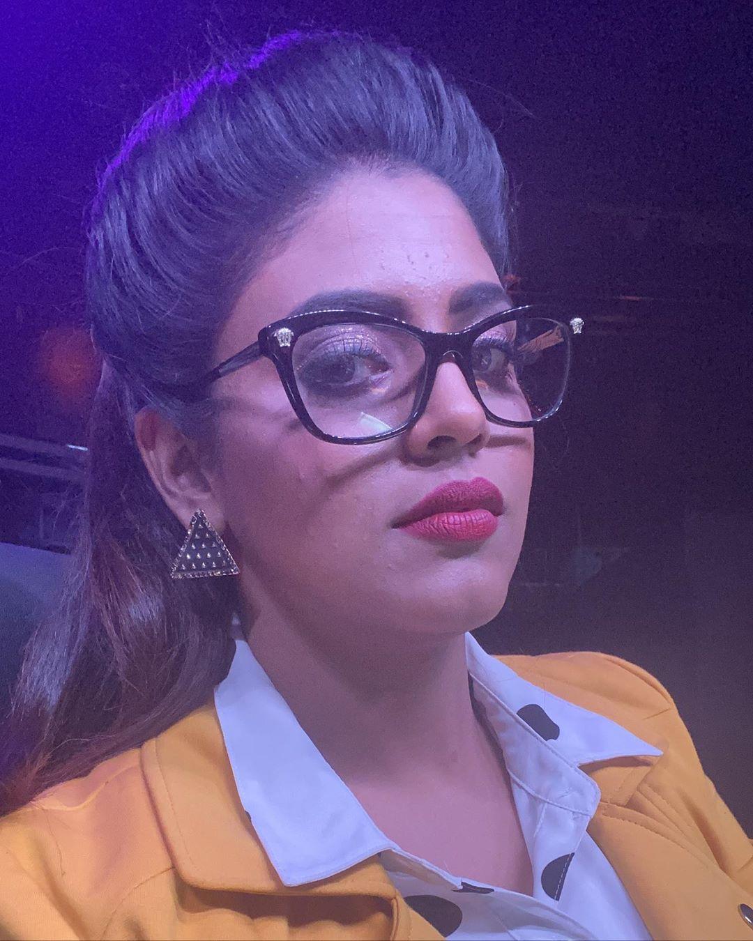 actress-ineya-109