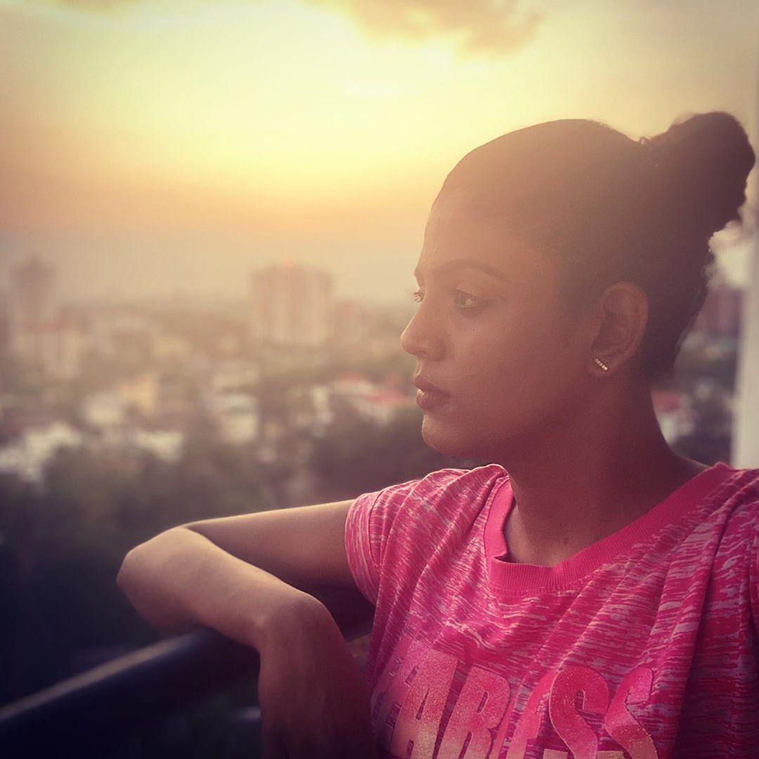 actress-ineya-18