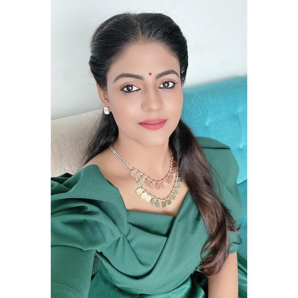 actress-ineya-26