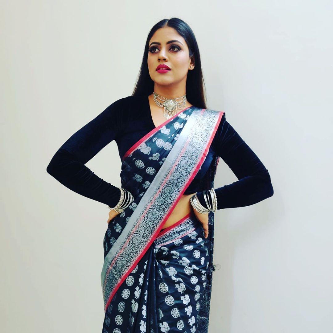 actress-ineya-33