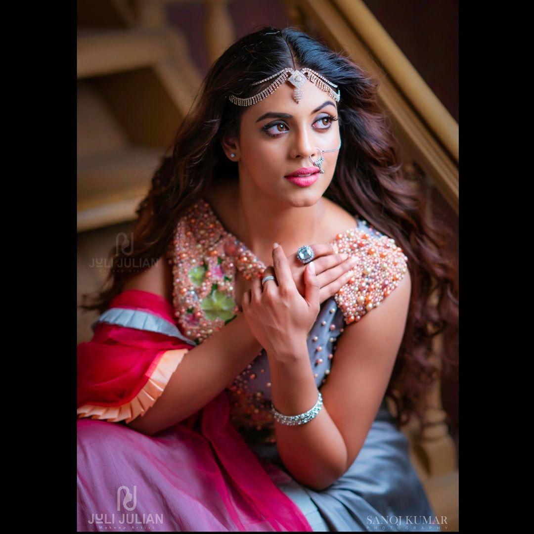actress-ineya-36