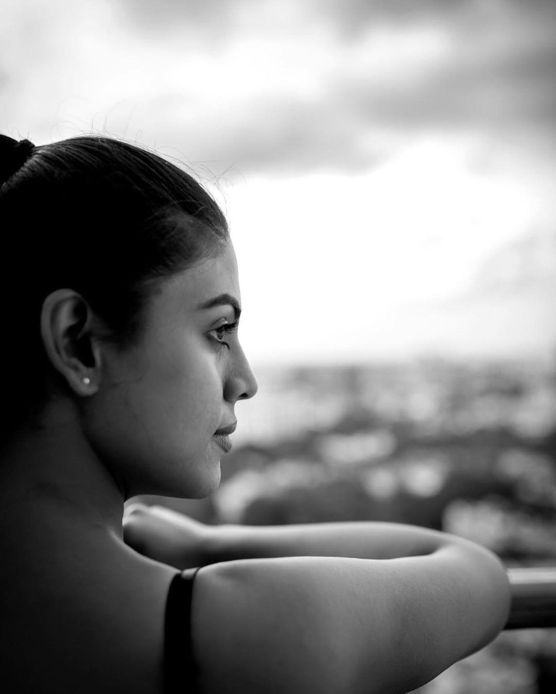 actress-ineya-4