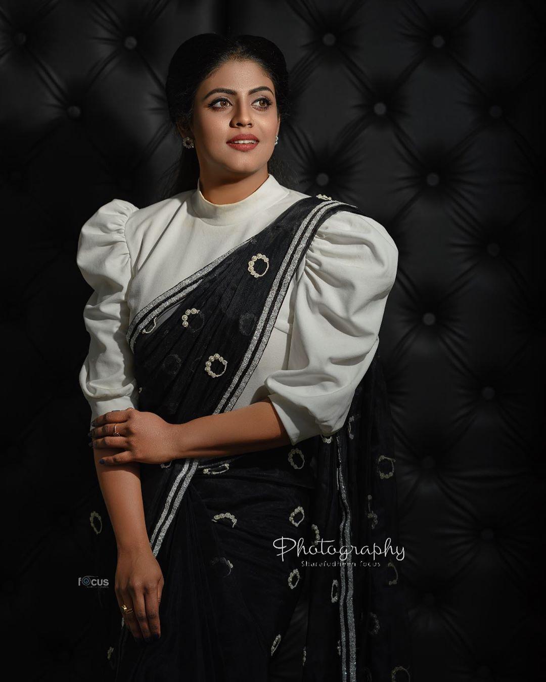 actress-ineya-42