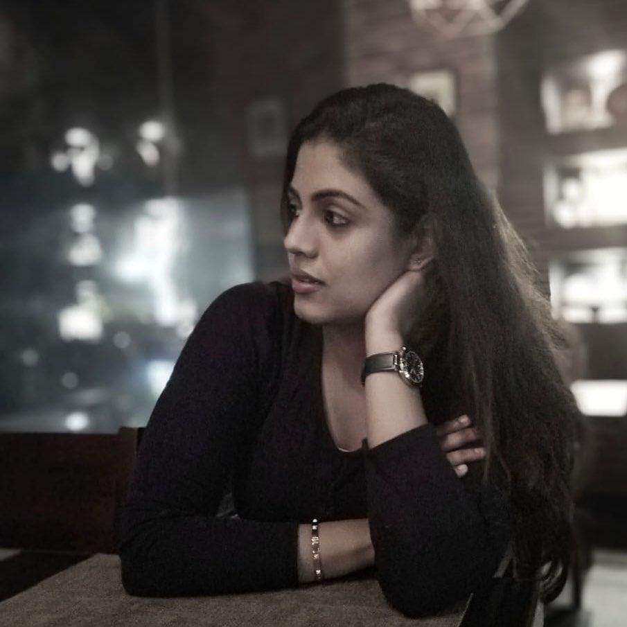 actress-ineya-5