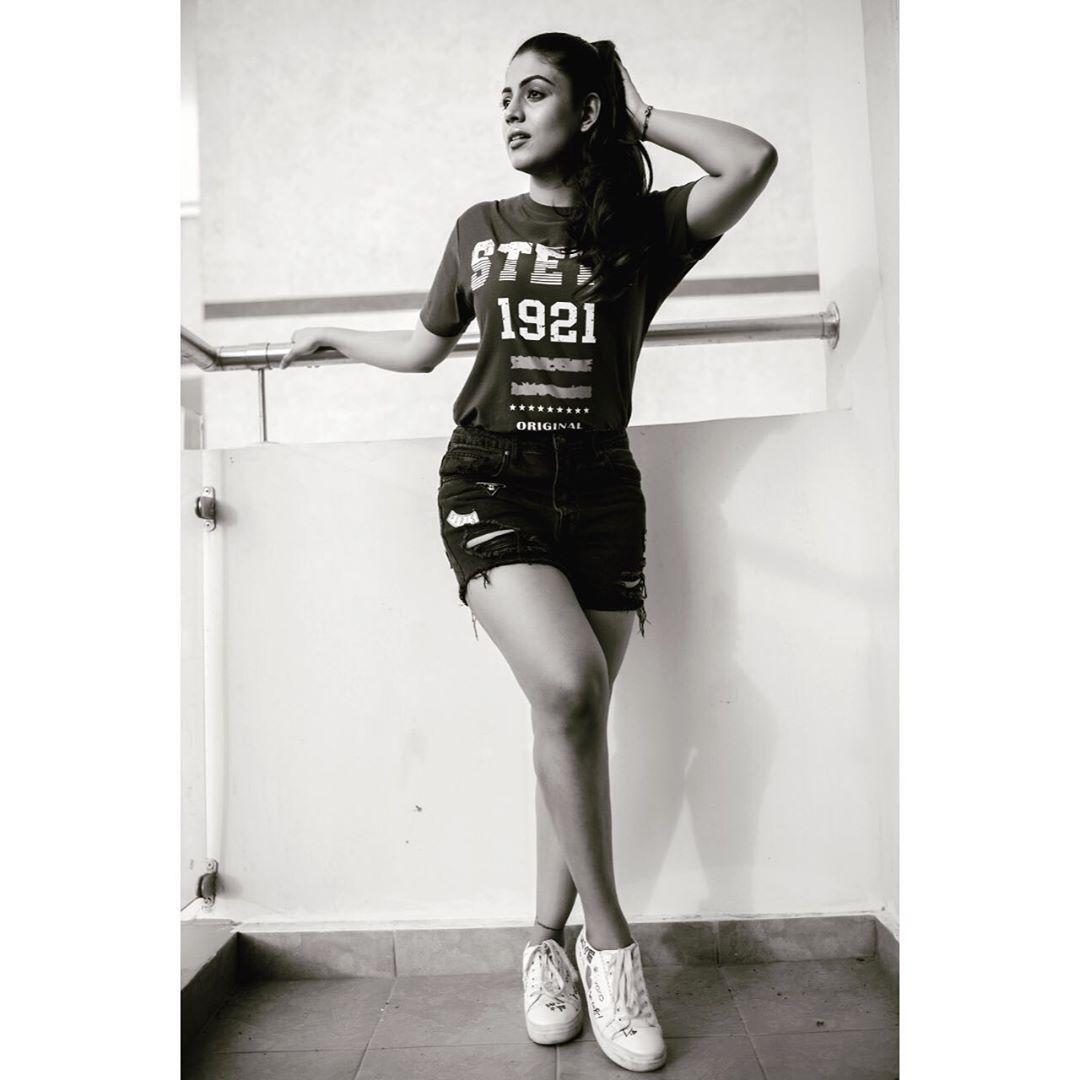 actress-ineya-6
