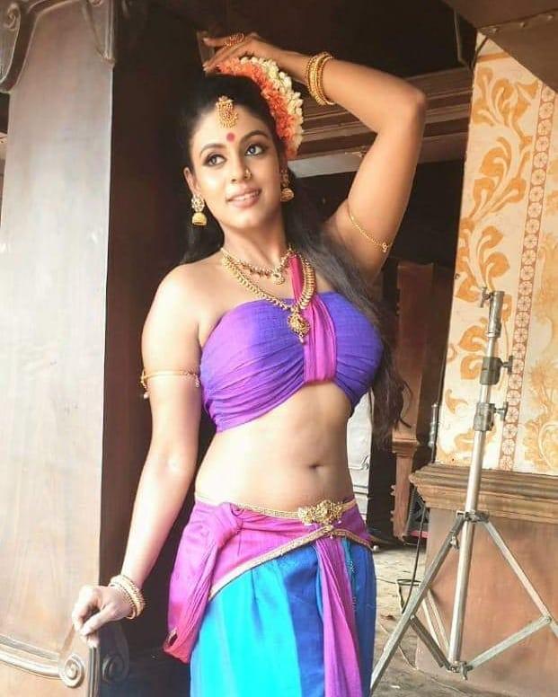 actress-ineya-7