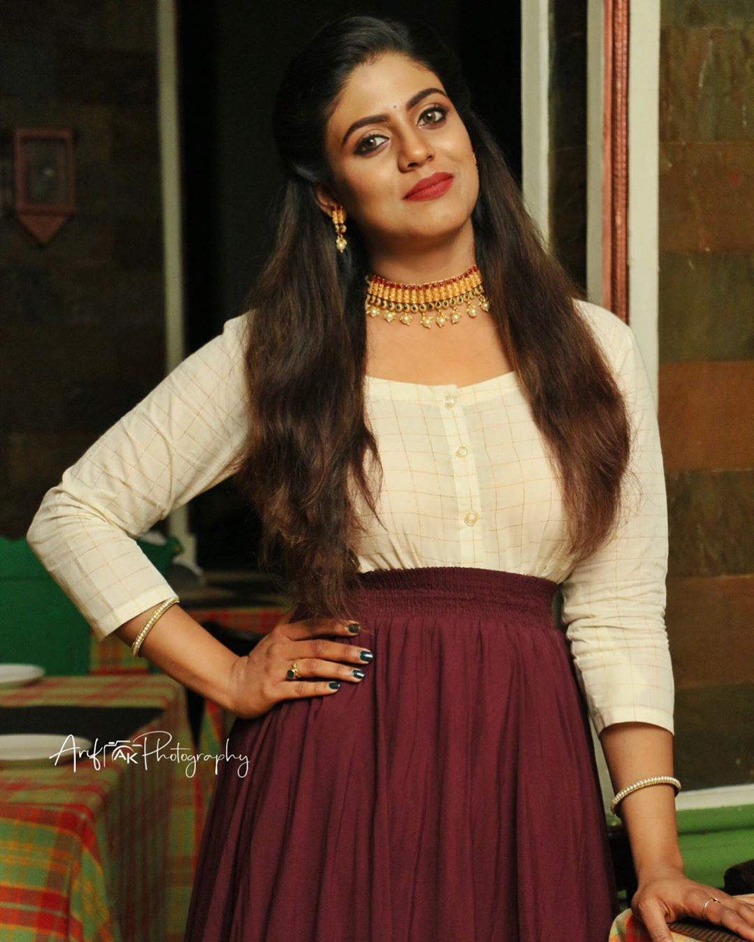 actress-ineya-91