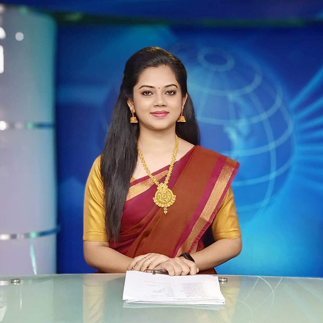 new-reader-anitha-sampath-13