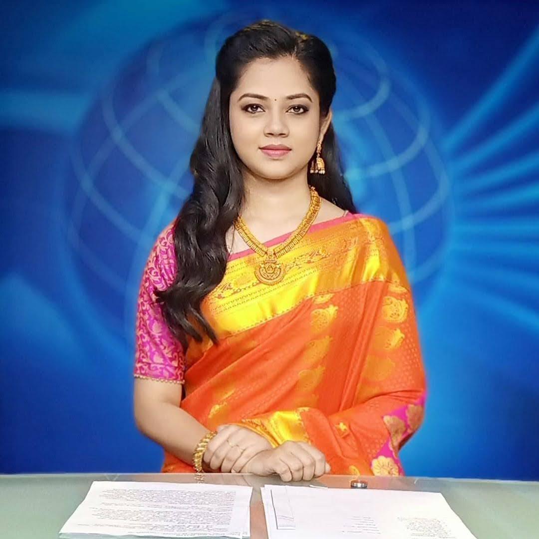 new-reader-anitha-sampath-18