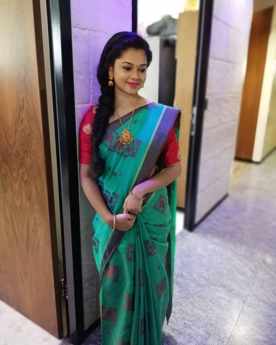 new-reader-anitha-sampath-22