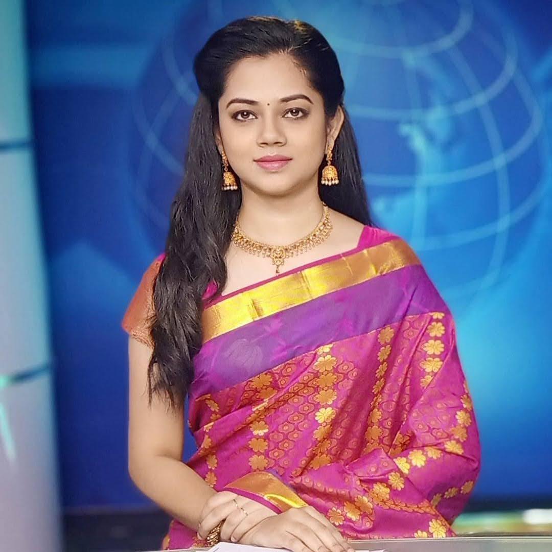 new-reader-anitha-sampath-25