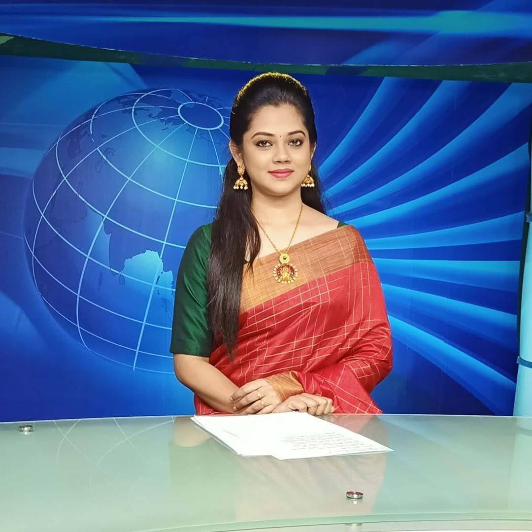 new-reader-anitha-sampath-26