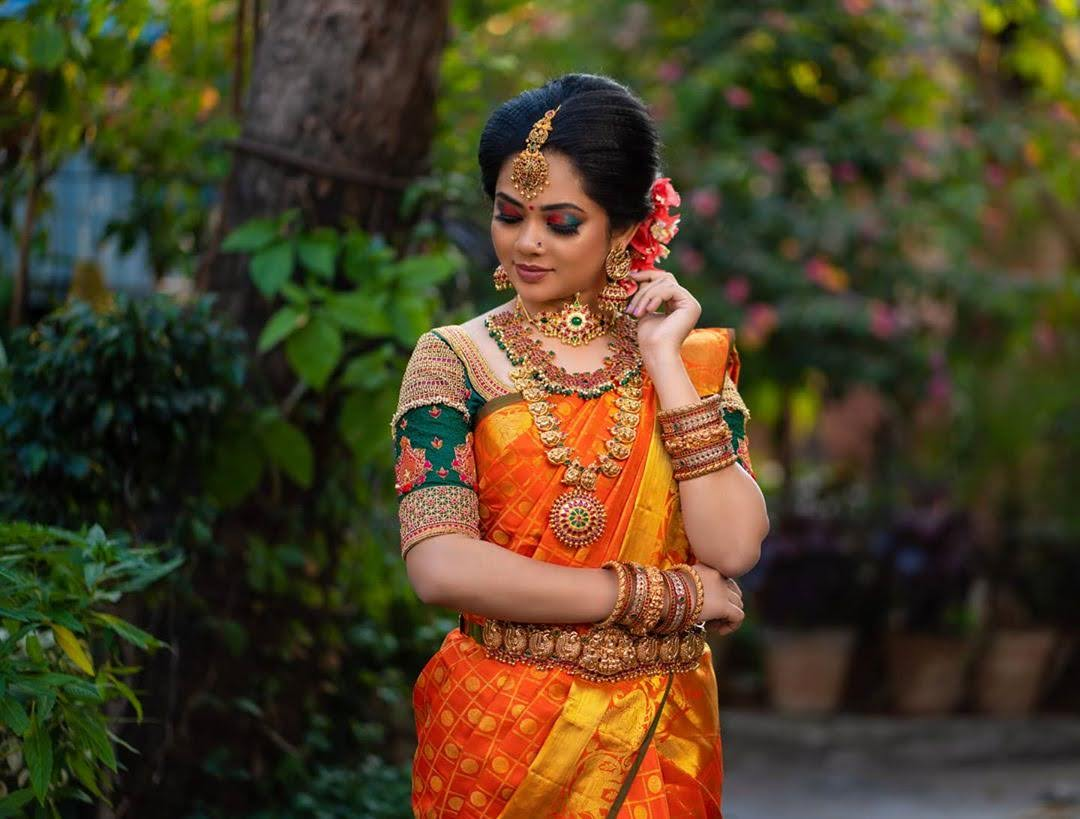 new-reader-anitha-sampath-27