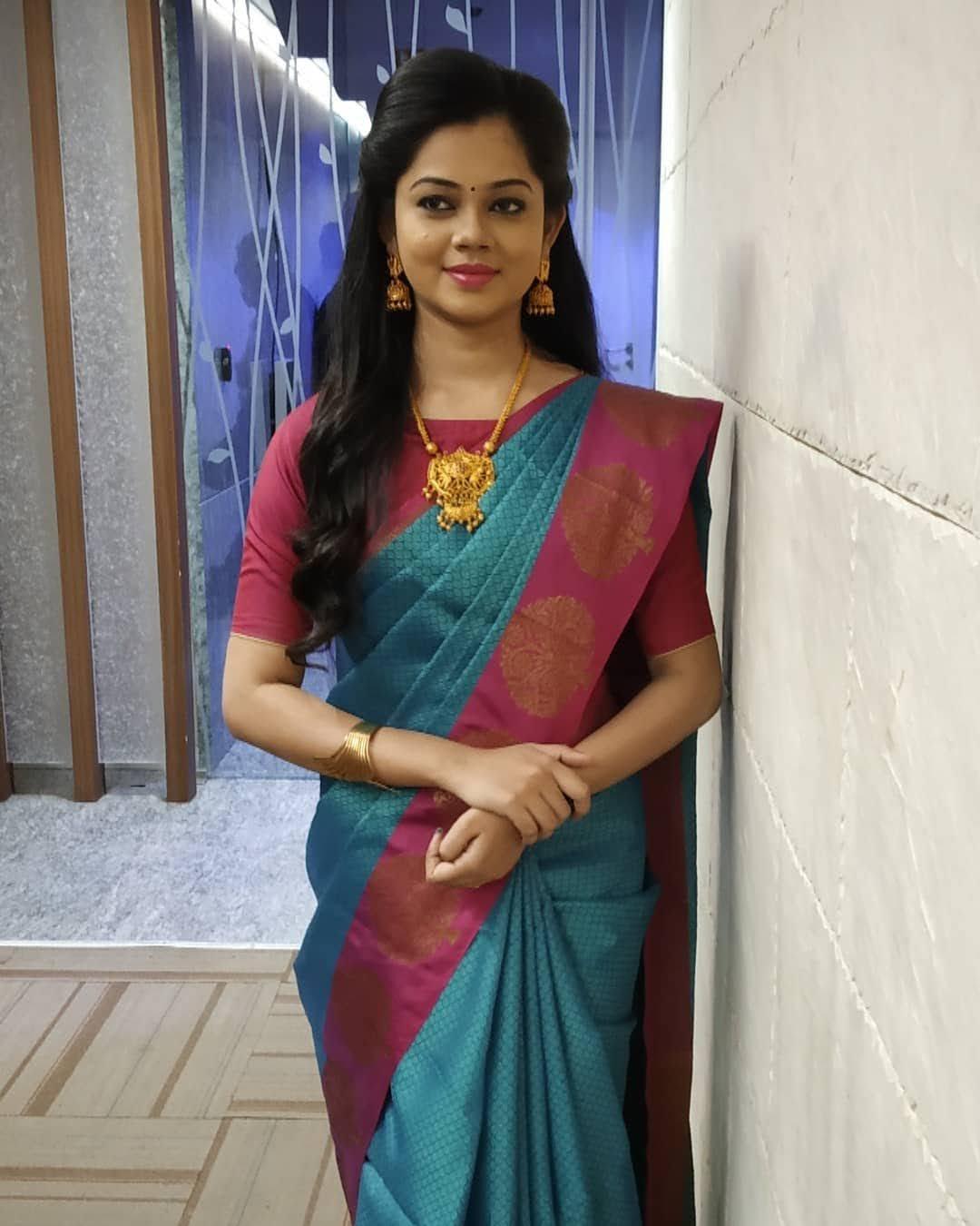 new-reader-anitha-sampath-30