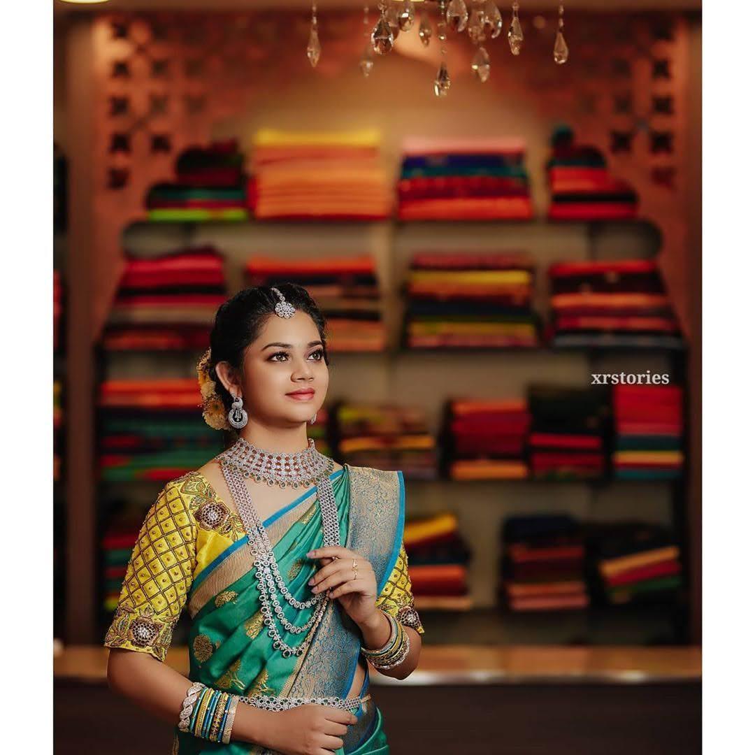 new-reader-anitha-sampath-31