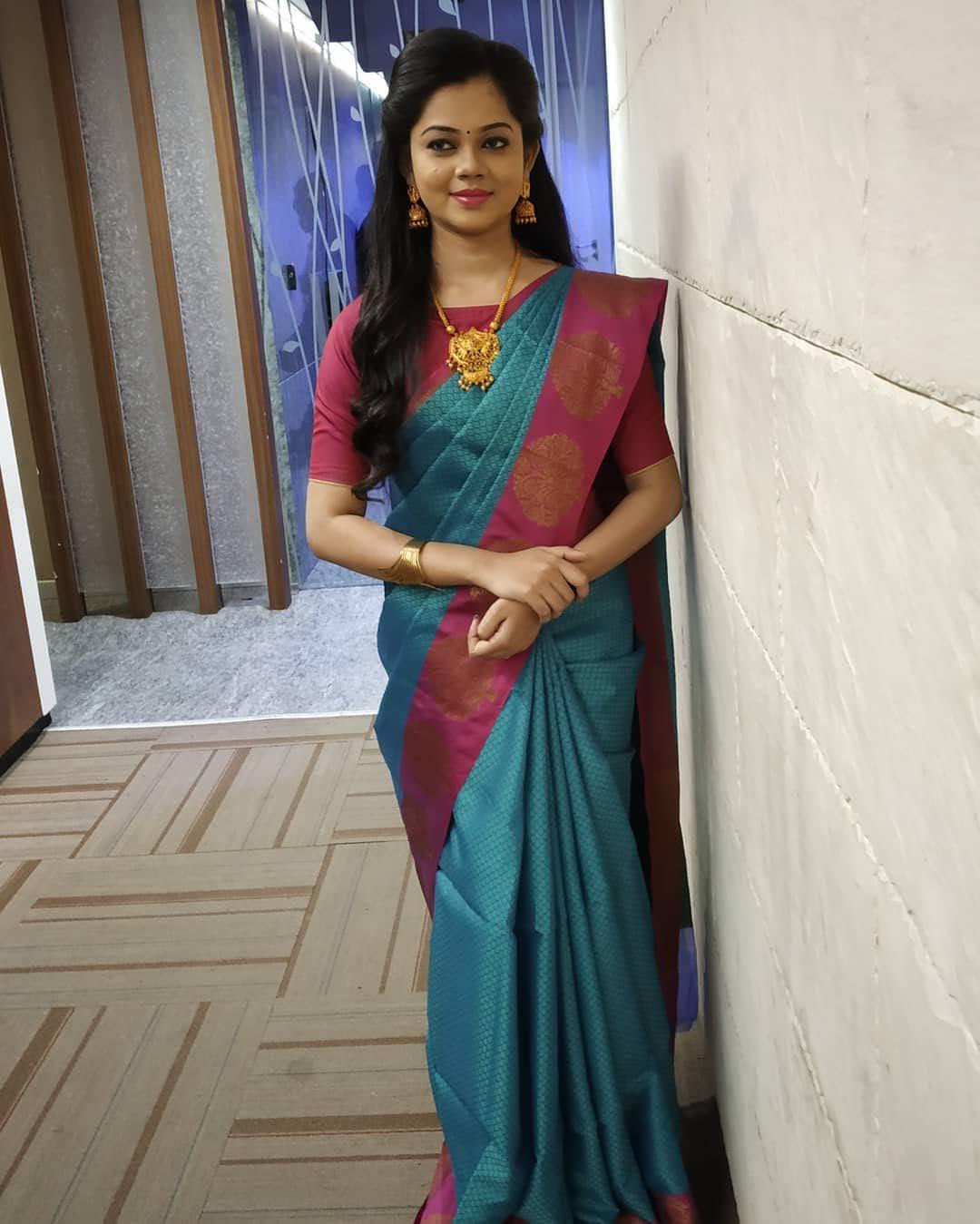 new-reader-anitha-sampath-33