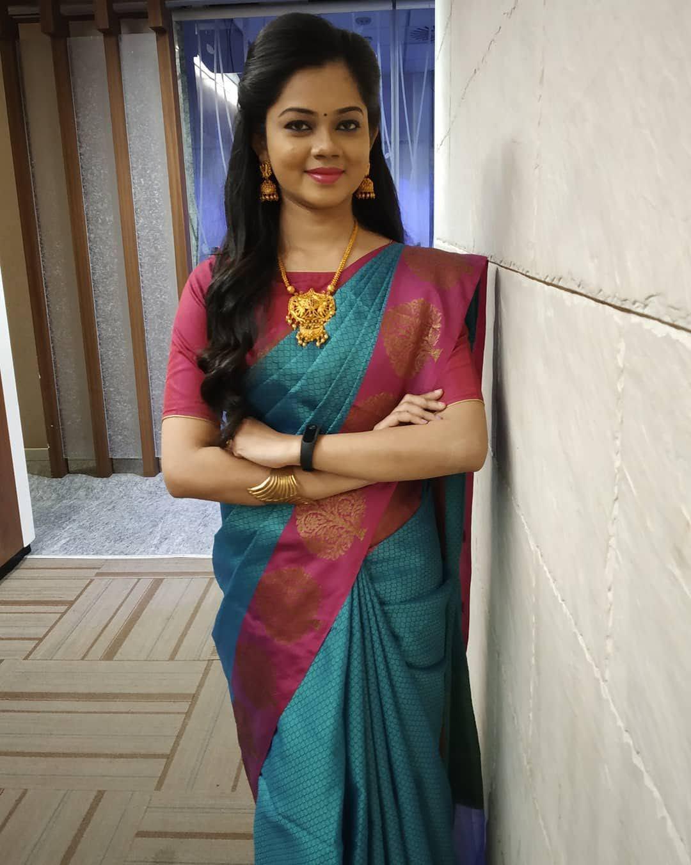 new-reader-anitha-sampath-35