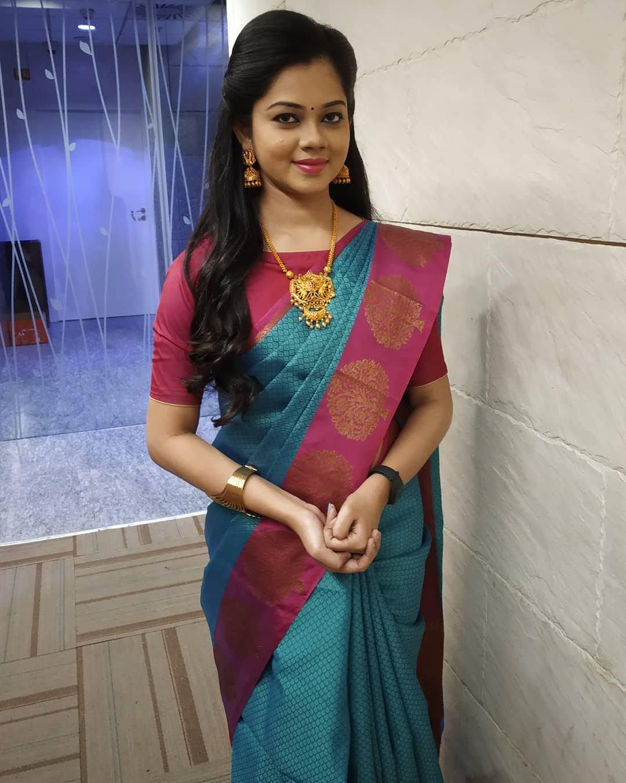 new-reader-anitha-sampath-37