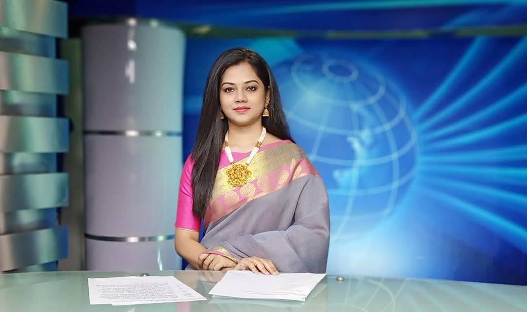 new-reader-anitha-sampath-4