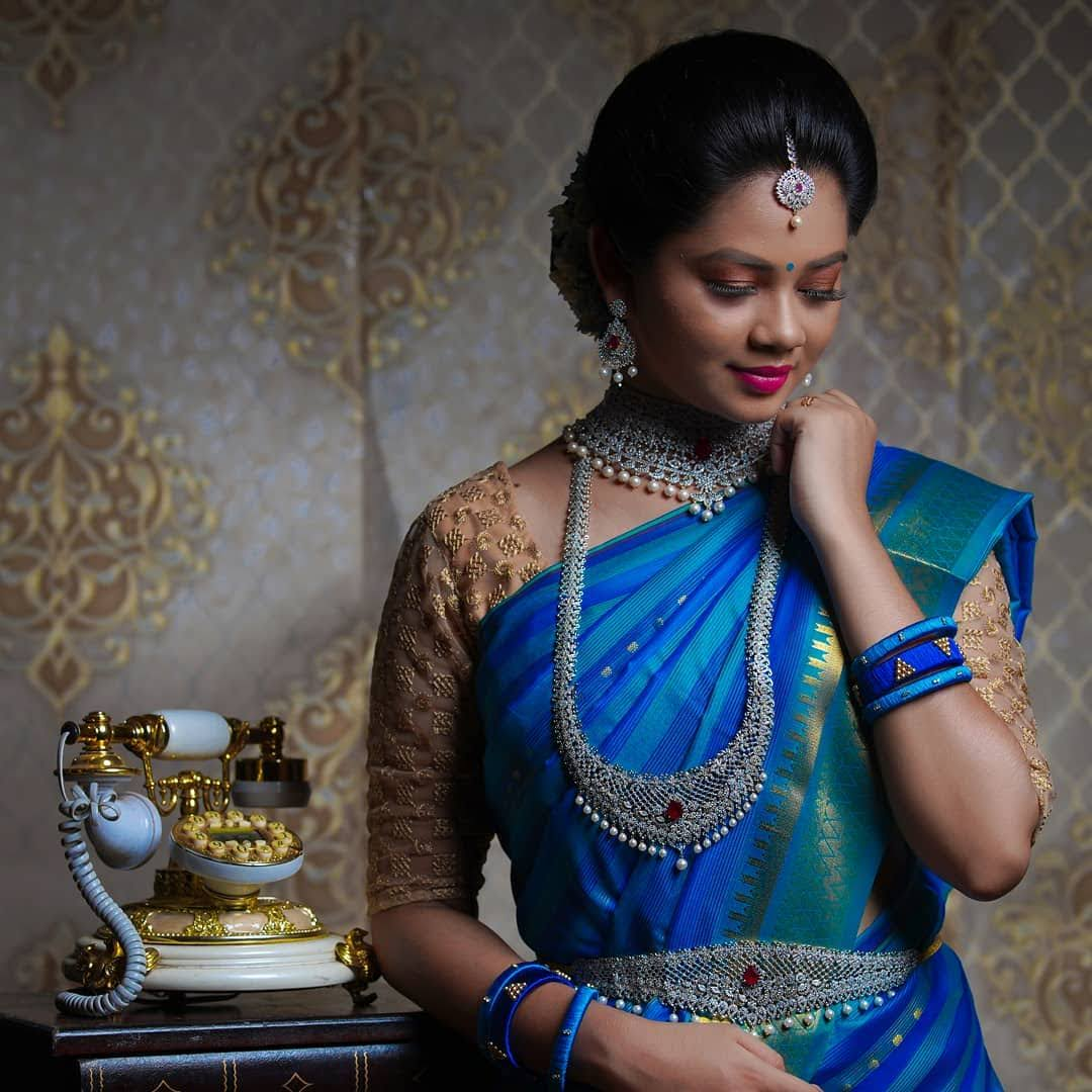 new-reader-anitha-sampath-40