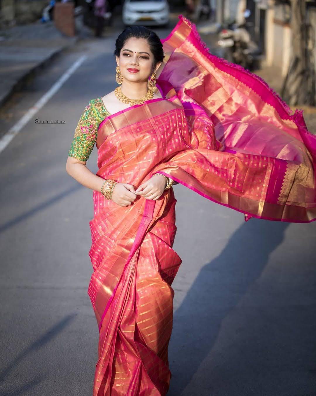 new-reader-anitha-sampath-44