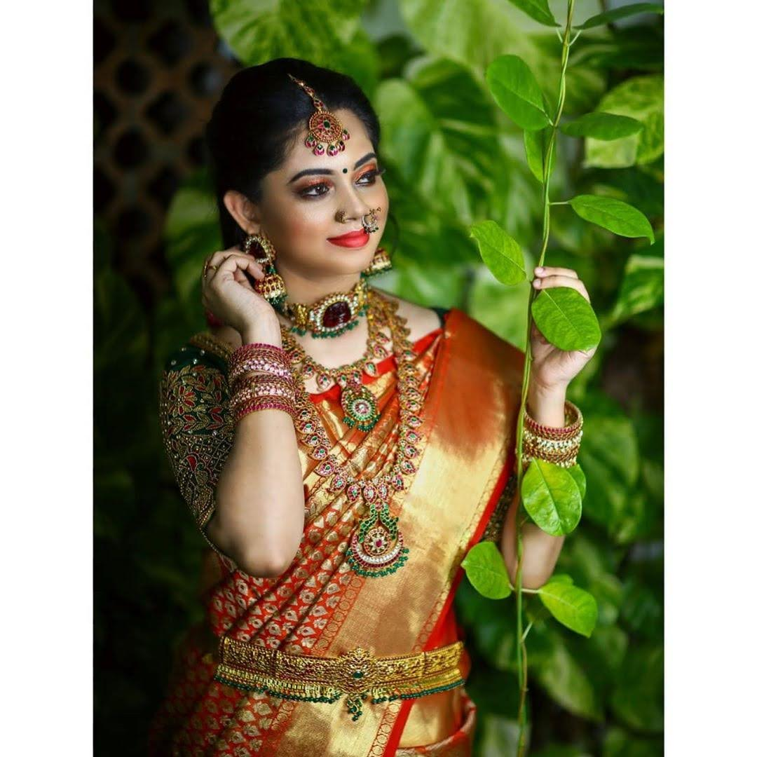 new-reader-anitha-sampath-45
