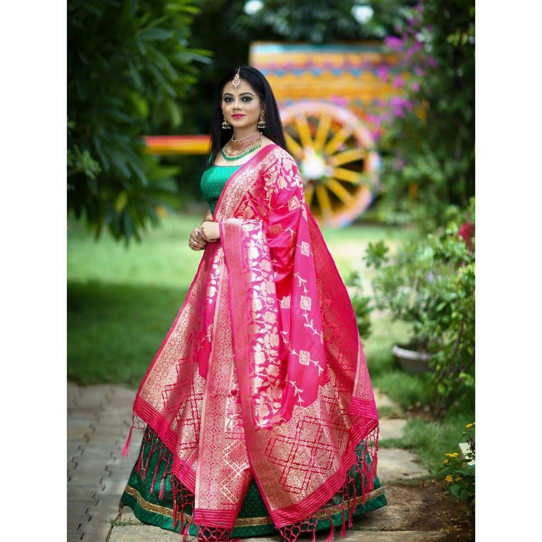 new-reader-anitha-sampath-49