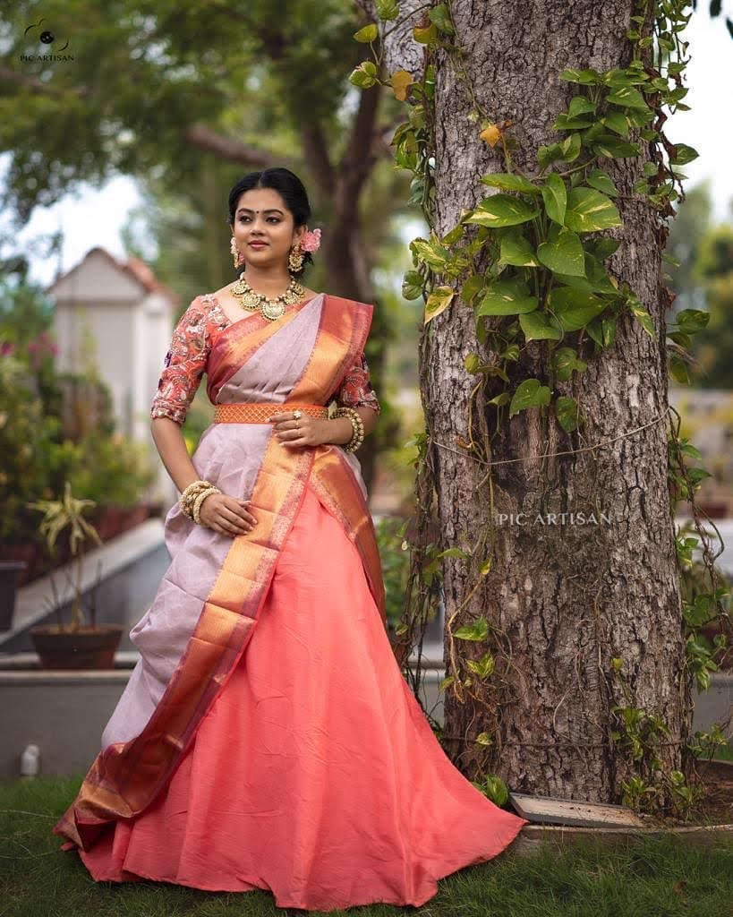 new-reader-anitha-sampath-50