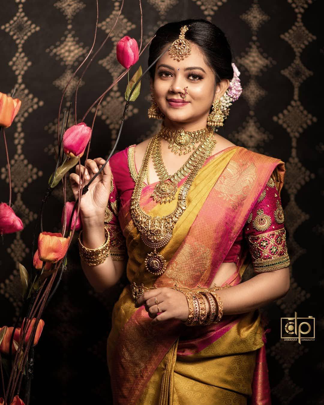 new-reader-anitha-sampath-51