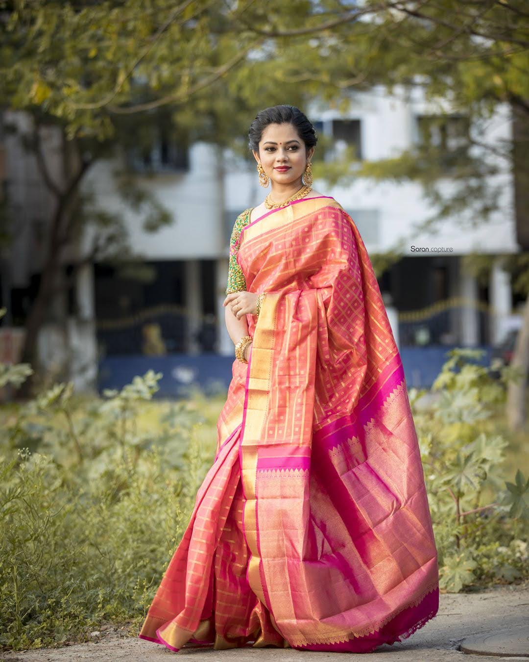 new-reader-anitha-sampath-53